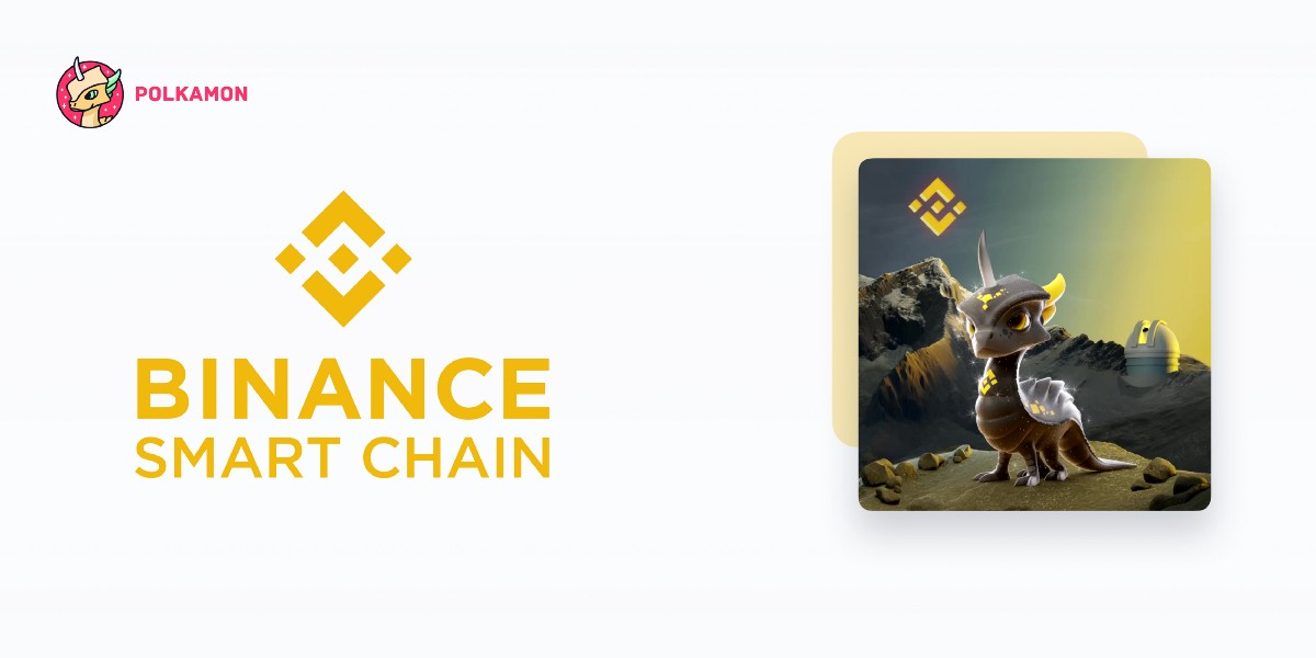 Celebrating Lower Gas Fees & Faster Booster Openings on Binance Smart Chain