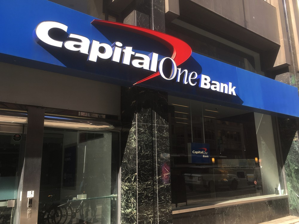 Proper Tokenization and Encryption Would Have Saved Capital One From