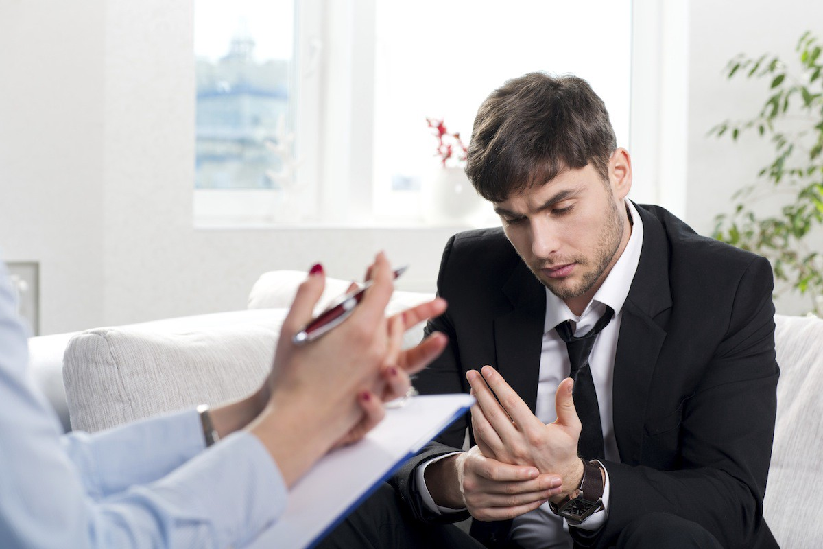 What Psychotherapists Need to Do to Prevent Harming Clients