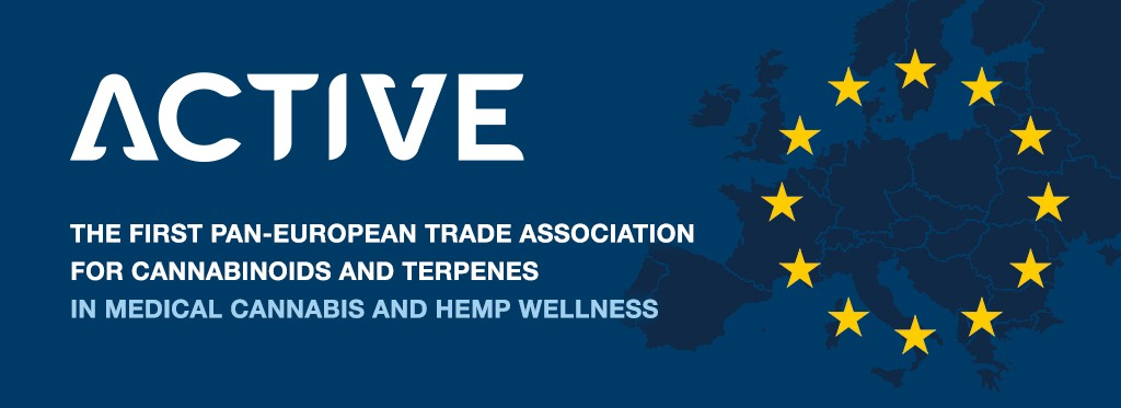 Cannabinoids Pan-European Legal Network - ACTIVEurope - Medium