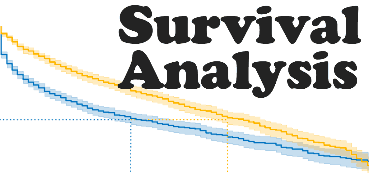 Survival Analysis to Explore Customer Churn in Python