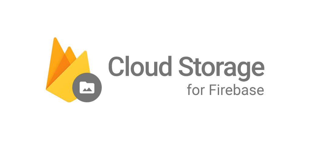 Firebase Android Series: Storage - ProAndroidDev