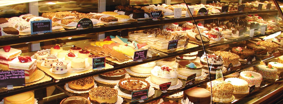 Image result for bakery images