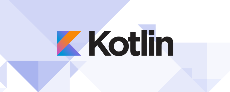 Kotlin: Integrate it with your complex Android project