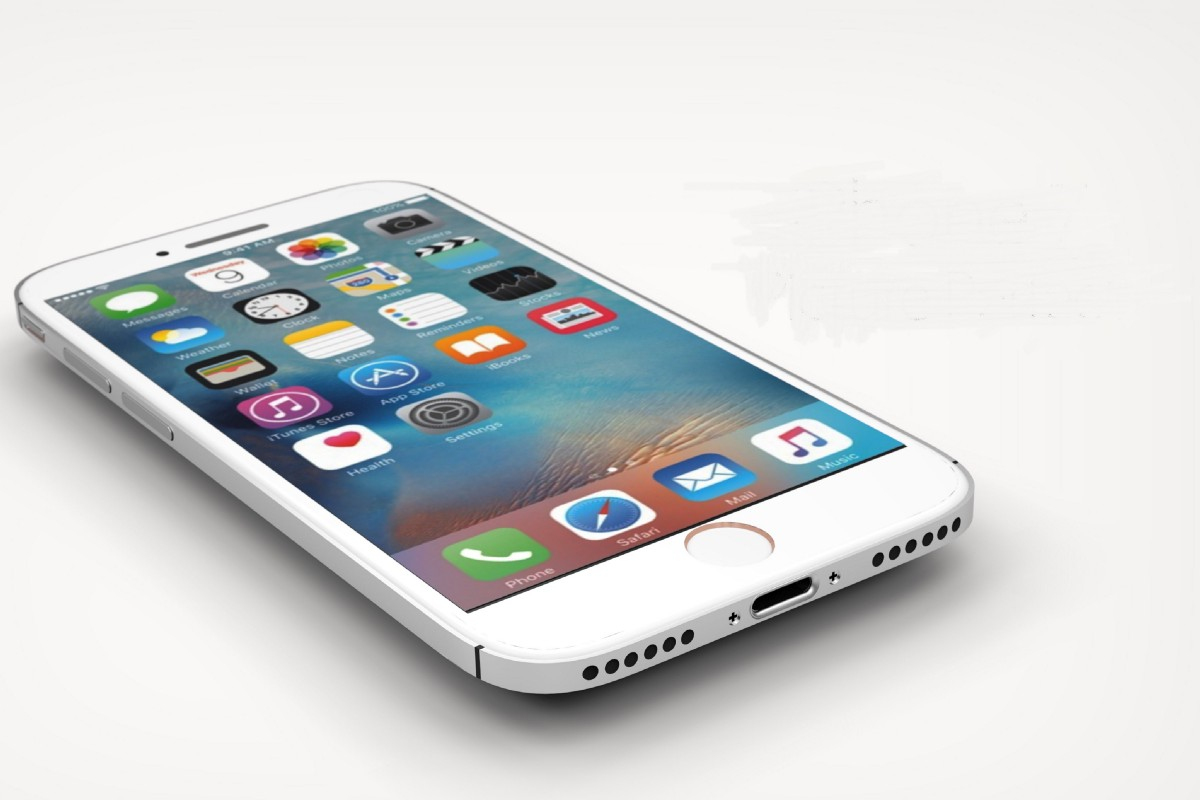 Newly Released 10 Amazing Paid iPhone Apps On Sale For Free : iPhone Apps