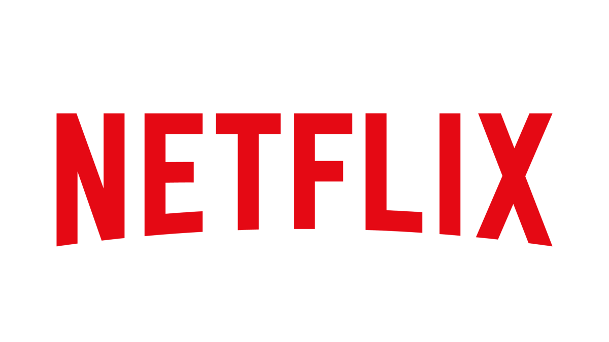 Netflix The Streaming Platform That Ate The X Files By Young Apprentice Aka Pb Medium