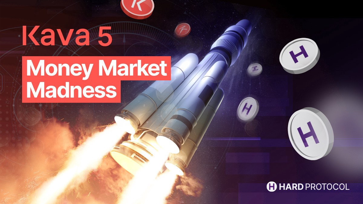 """$HARD """"Money Market Madness"""" Competition Tutorial"""