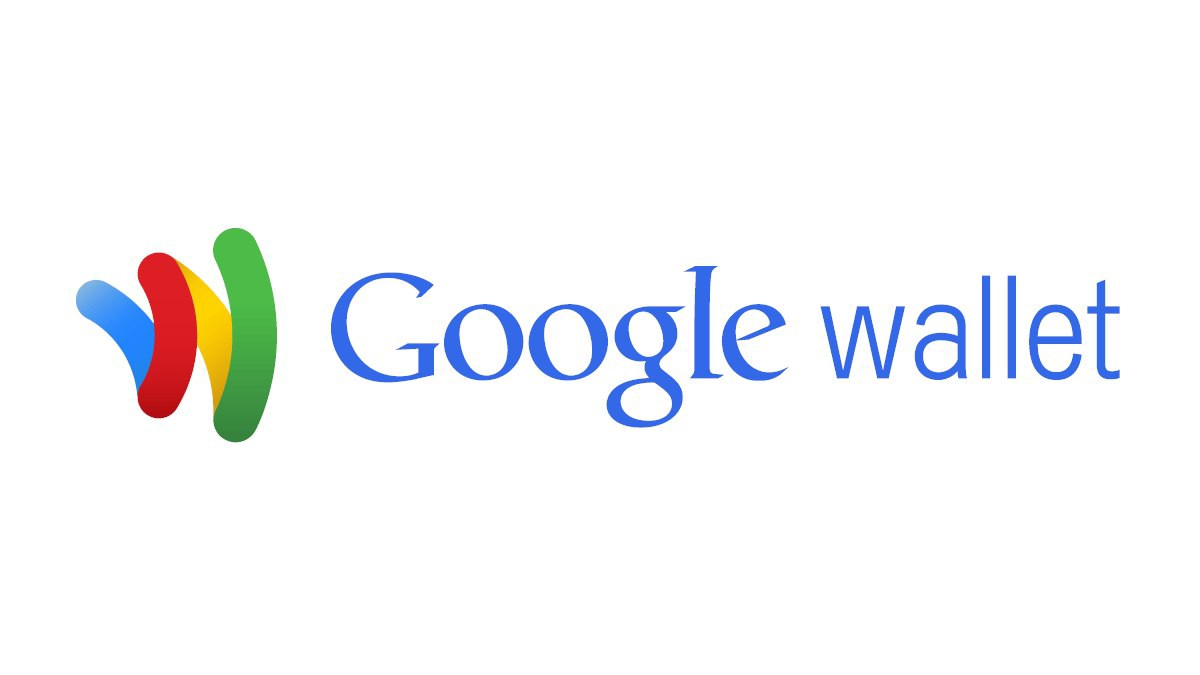 Buy bitcoins with google wallet what is a spread in sports betting