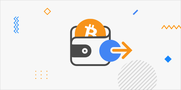 withdrawing-bitcoins
