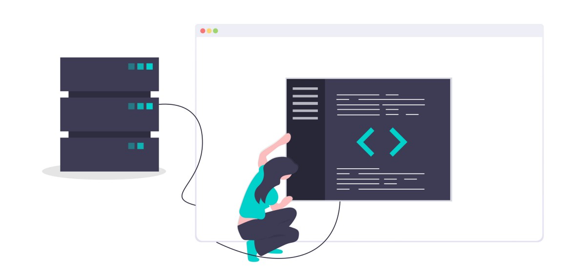 Run Coder directly in Kubernetes