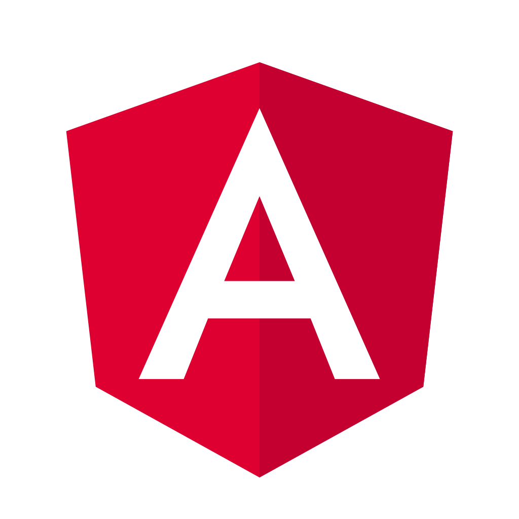Angular 5 or Angular 6 (or even 7)? Yes please! - Angular In Depth