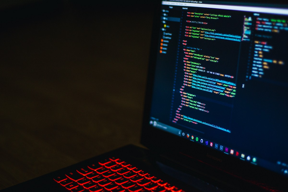 5 Ways To Improve Coding Skills With Simpler and Cleaner JavaScript Code