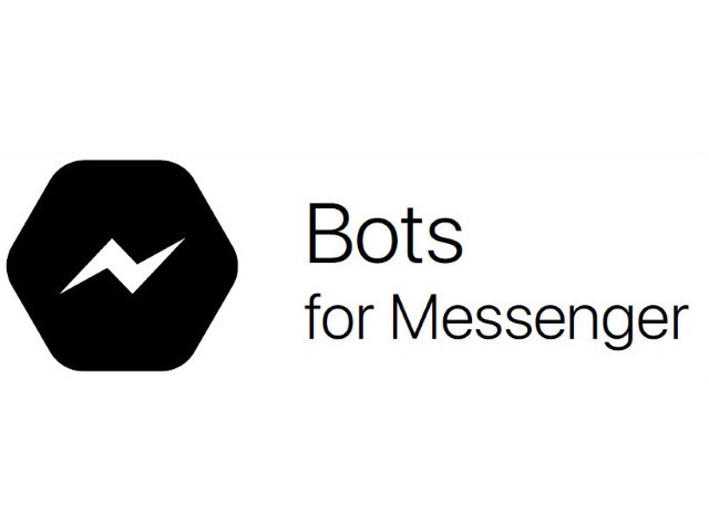 My Experience Building A Facebook Messenger Bot Chatbots Life