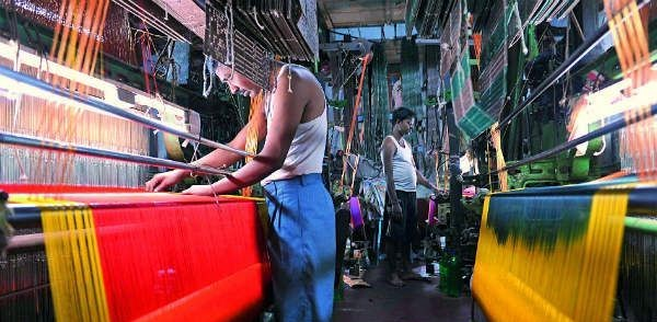 MSME-Recession Indian economy in a bad condition- Volunteers Collective