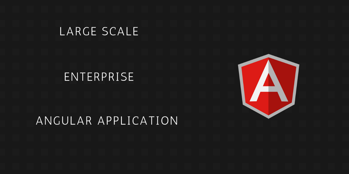 8 Things You Need to Learn Before Building Large-Scale Enterprise Applications