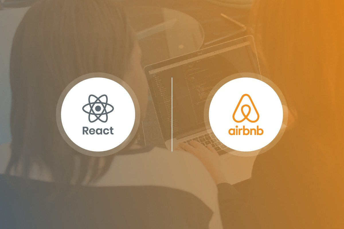 Learn How React Native Served at Airbnb