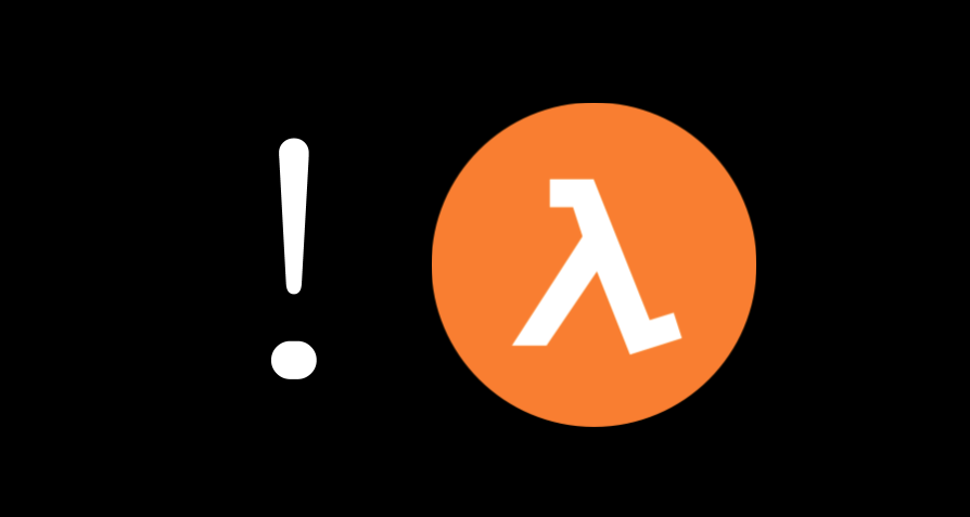 Learning Lambda — Part 6 - The Symphonium