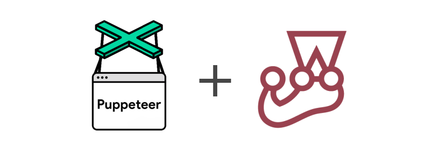 Headless Browser Testing with Jest and Puppeteer - OVRSEA - Medium