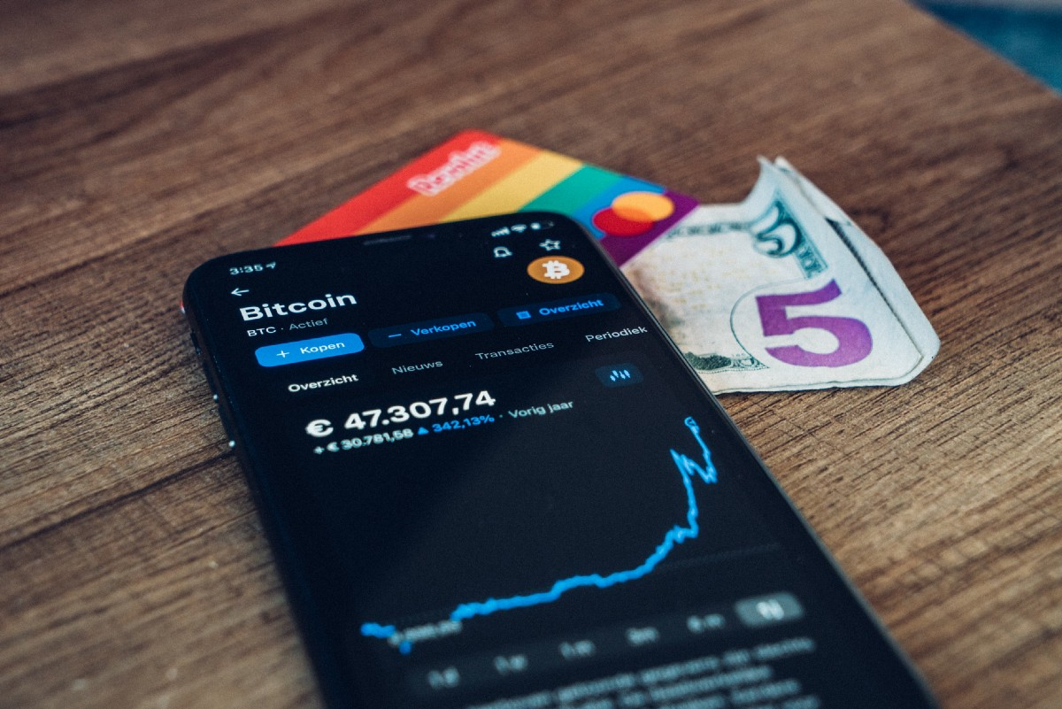 what-is-the-next-big-cryptocurrency