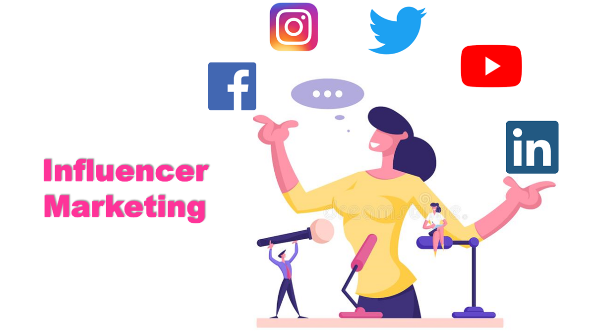 Is Influencer Marketing Good or Bad?