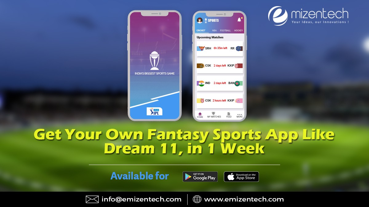 fantasy football betting apps