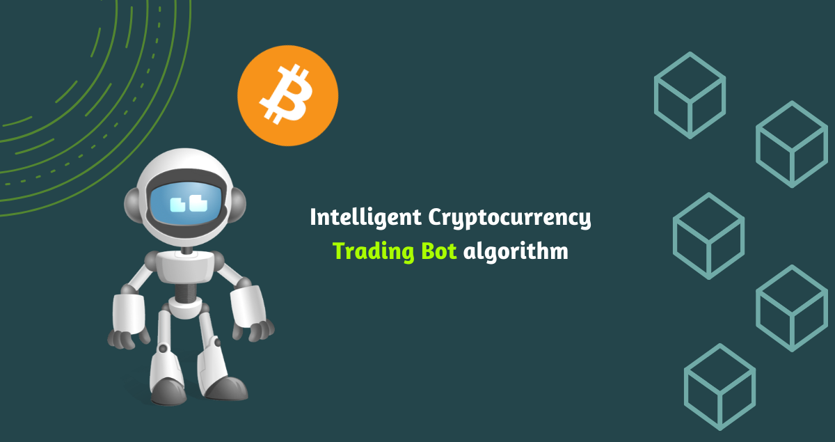 Cryptocurrency trading bot software ufc betting odds 155
