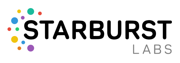 Announcing Our New Corporate Name: Starburst Labs, Inc