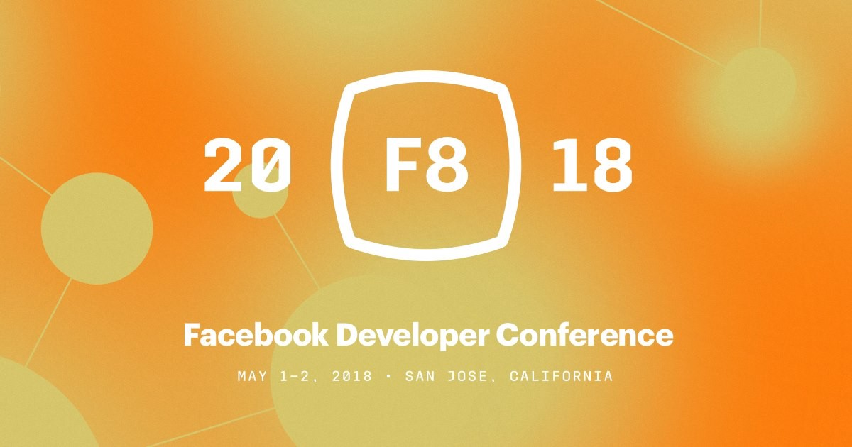 Fast Forward: Everything Brands Should Know From Facebook's