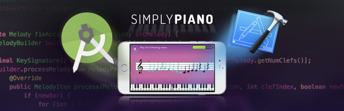 A look under-the-hood of Simply Piano (Part 2) - JoyTunes