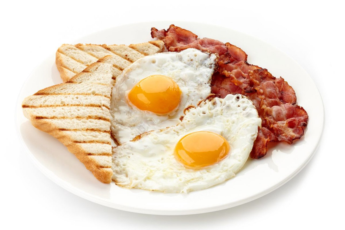 Top 10 Breakfast Ideas Good to Eating for Health