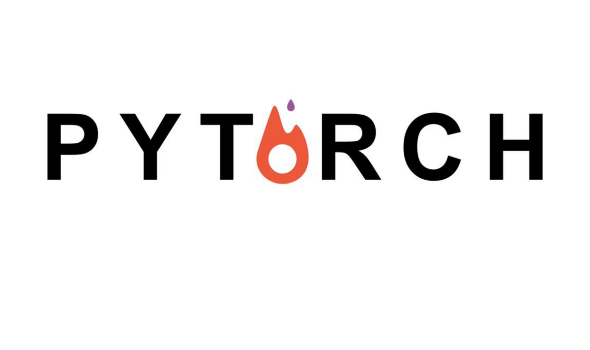 Building a Recommendation Engine With PyTorch