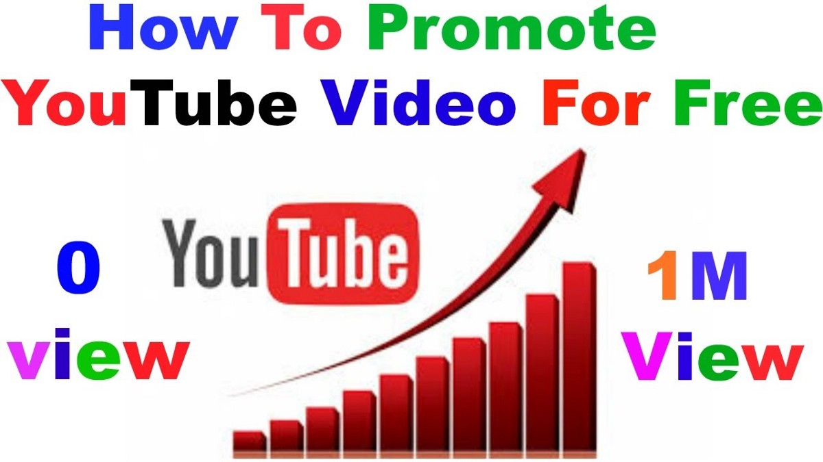 jasa subscribe youtube murah jual subscribe jasa view youtube