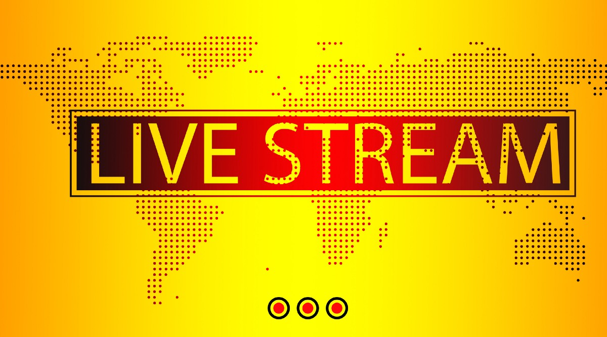 F1 Online Live Streaming Free