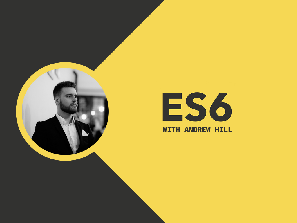 Getting To Grips With Es6 Template Literals Medium