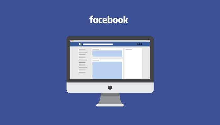 Facebook says goodbye to Global Pages - Blueberry