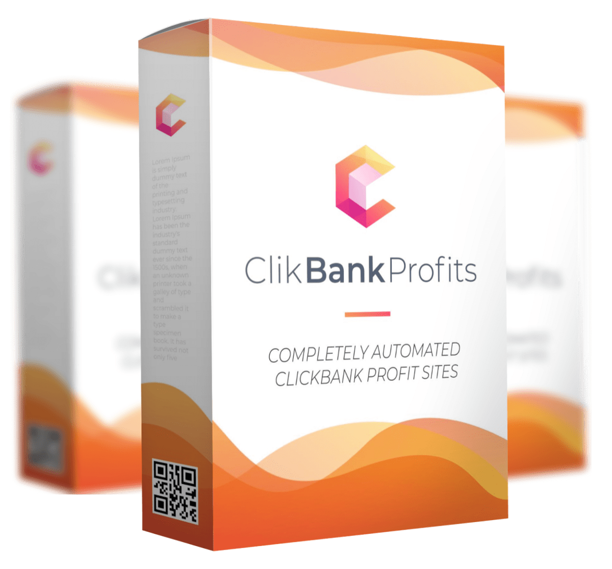 ClikBank Profits Review