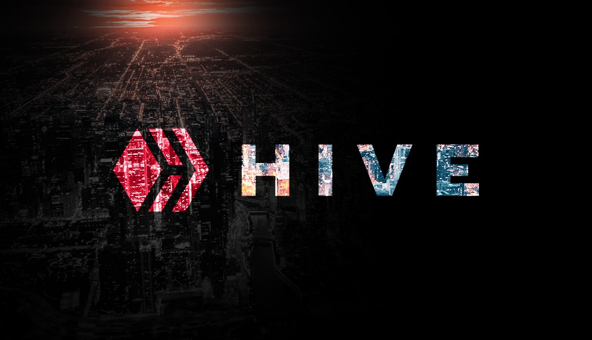 Press Release: The New Hive Blockchain is Launching, Here's Everything You Need to Know