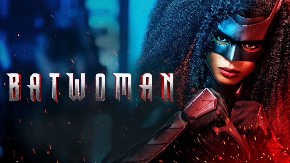 123~Movies!! Batwoman Season 2 Episode 6 FULL Eps | Batwoman S2E6 On (The CW)