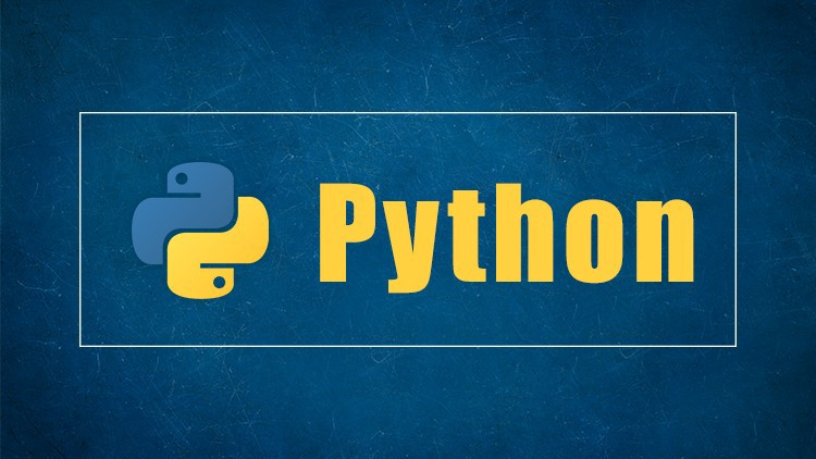 How to get started coding in Python?