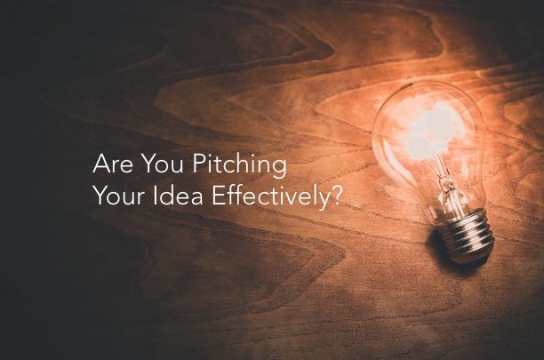How to Pitch Ideas: Lessons from Canada Reads - Rough Draft: Media