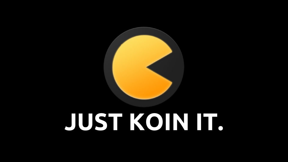 Koin in Android Feature Modules Project - ProAndroidDev
