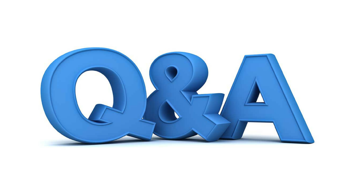 Claims Q&A With Claims Coach