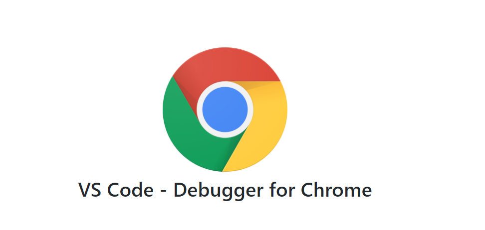 How to fix iframe localstorage issue in VS Code — Debugger for Chrome