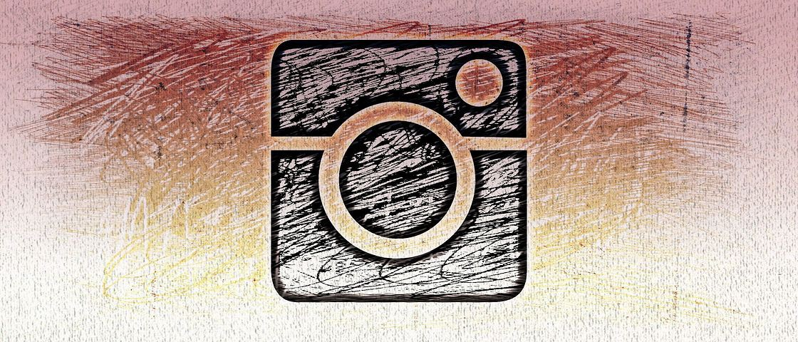 Predicting the Popularity of Instagram Posts - Towards Data Science