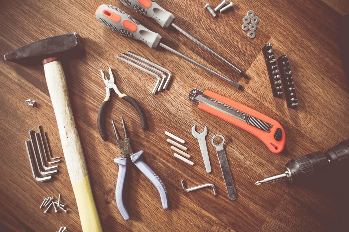 Web Scraping Tools Comparison — All You Need to Get Started