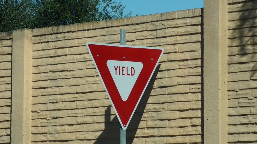 """What Does the """"Yield"""" Keyword Do?"""