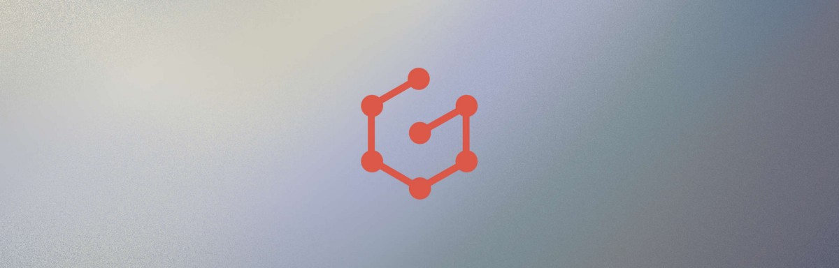 GraphQL server up and running with 50 lines of python
