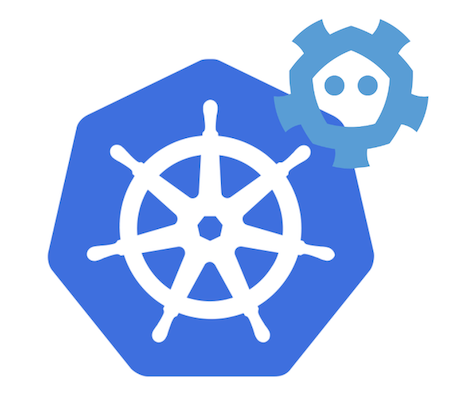 A Closer Look At Etcd: The Brain Of A Kubernetes Cluster