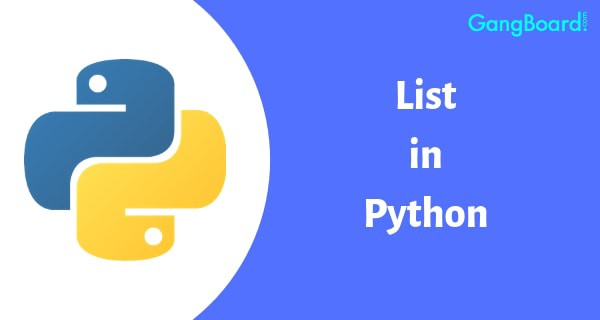 Python Lists from Scratch !!!