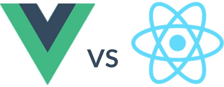 Why I Chose Vue over React – Bits and Pieces